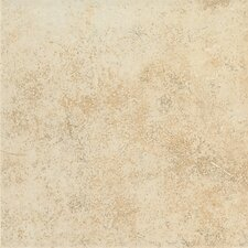 "Brixton 18"" x 18"" Field Tile in Sand"