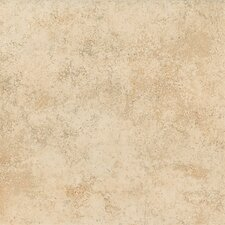 "Brixton 6"" x 6"" Wall Field Tile in Mushroom"