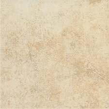 "Brixton 6"" x 6"" Wall Field Tile in Sand"