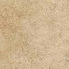 "Brixton 12"" x 9"" Wall Field Tile in Mushroom"