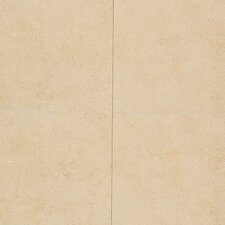 "<strong>Daltile</strong> City View 12"" x 12"" Field Tile in District Gold"