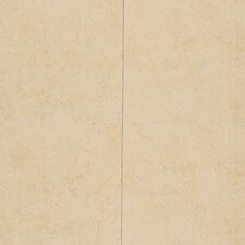 "<strong>Daltile</strong> City View 24"" x 6"" Linear Tile in District Gold"