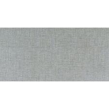 "<strong>Daltile</strong> Kimona Silk 12"" x 24"" Field Tile in Morning Dove"