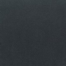 "Vibe 12"" x 12"" Unpolished Floor Tile in Techno Black"