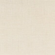 "Kimona Silk 24"" x 24"" Field Tile in White Orchid"