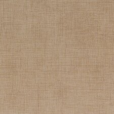 "Kimona Silk 24"" x 24"" Field Tile in Sprout"