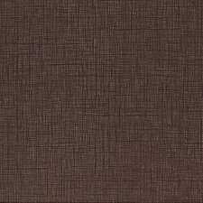"Kimona Silk 12"" x 12"" Mosaic Tile in Chai Tea"