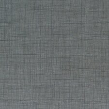 "Kimona Silk 12"" x 12"" Field Tile in Imperial Gray"