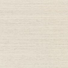 "<strong>Daltile</strong> Fabrique 24"" x 24"" Unpolished Field Tile in Crème Linen"