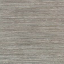 "Fabrique 24"" x 24"" Unpolished Field Tile in Gris Linen"