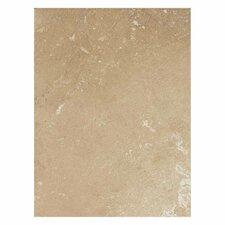 """Sandalo 12"""" x 9"""" Field Tile in Acacia Beige"""