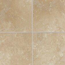 """Sandalo 6"""" x 6"""" Field Tile in Acacia Beige"""
