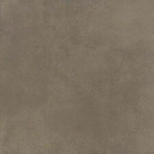 "<strong>Daltile</strong> Veranda 13"" x 13"" Field Tile in Leather"