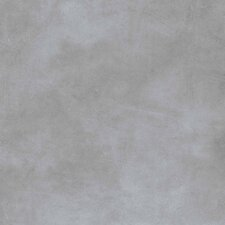 "<strong>Daltile</strong> Veranda 20"" x 3-1/4"" Field Tile in Steel"