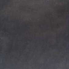 "<strong>Daltile</strong> Veranda 20"" x 3-1/4"" Field Tile in Gunmetal"