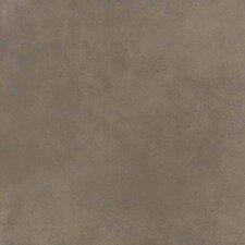 """Veranda 20"""" x 3-1/4"""" Field Tile in Leather"""