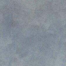 """Veranda 20"""" x 3-1/4"""" Field Tile in Titanium"""