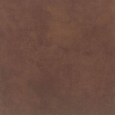 "Veranda 20"" x 3-1/4"" Field Tile in Rawhide"