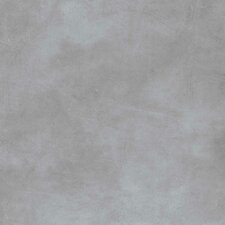 "<strong>Daltile</strong> Veranda 20"" x 6-1/2"" Field Tile in Steel"