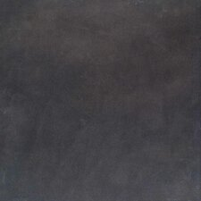 "Veranda 20"" x 6-1/2"" Field Tile in Gunmetal"