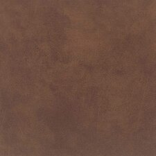 "Veranda 20"" x 6-1/2"" Field Tile in Rawhide"