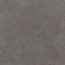 "<strong>Daltile</strong> Cliff Pointe 18"" x 18"" Porcelain Field Tile in Mountain"