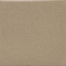 "Modern Dimensions 12-3/4"" x 4-1/4"" Plain Ceramic Field Tile in Matte Element Tan"