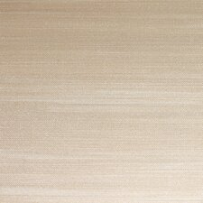 "<strong>Daltile</strong> Spark 24"" x 24"" Unpolished Field Tile in Ember Flare"
