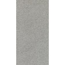 "<strong>Daltile</strong> Magma 18"" x 36"" Unpolished Field Tile in Flat Ash"