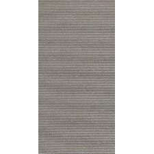 "<strong>Daltile</strong> Magma 24"" x 12"" Light Polished Field Tile in Grooved Element"