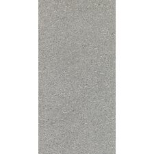 "<strong>Daltile</strong> Magma 18"" x 36"" Light Polished Field Tile in Flat Ash"