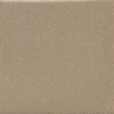 "<strong>Daltile</strong> Modern Dimensions 4"" x 2"" Plain Ceramic Mosaic Tile in Elemental Tan"