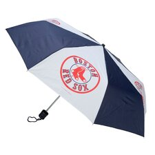 "<strong>Coopersburg Sports</strong> MLB 42"" Pocket Umbrella"