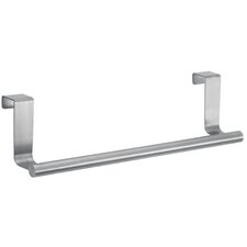 Forma Over The Cabinet Bathroom Towel Holder