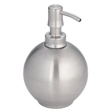 Nogu Round Soap Dispense