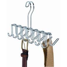 Classico Tie/Belt Rack