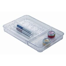 Rain Medium Cosmetics Tray