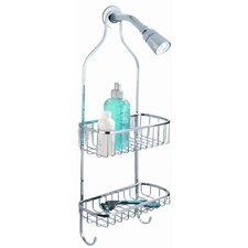 <strong>InterDesign</strong> Shower Caddy
