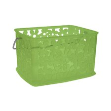 Blumz Small Basket
