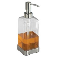 Forma Two Soap Pump