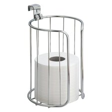 Classico Over the Toilet Paper Holder (Set of 4)
