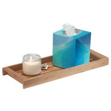 Formbu ECO Toilet Tank Top Tray