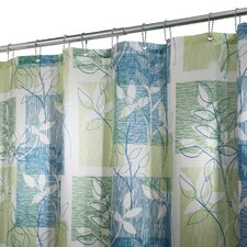 <strong>InterDesign</strong> Vivo Shower Curtain