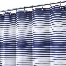 Enzo Shower Curtain