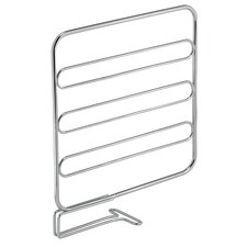 <strong>InterDesign</strong> Classico Shelf Divider (Set of 2)
