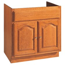 "Heritage 30"" Bathroom Vanity Base"