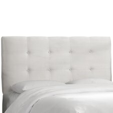 Premier Upholstered Headboard
