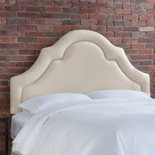 Chambers Upholstered Headboard