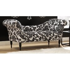 Settee Loveseat