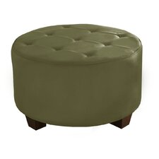 Lounge Cocktail Ottoman